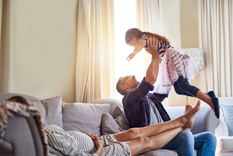 30 Year Term Life Insurance Rates and Quotes