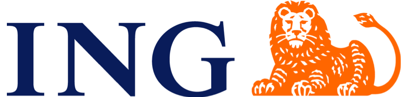 ING annuity quote