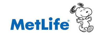 MetLife Whole Life Insurance Policy Quote